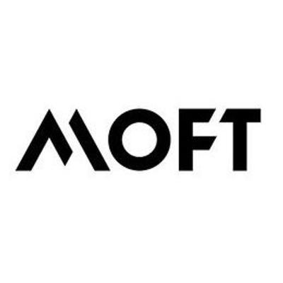moft.us