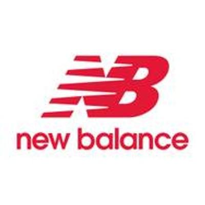newbalance.co.uk