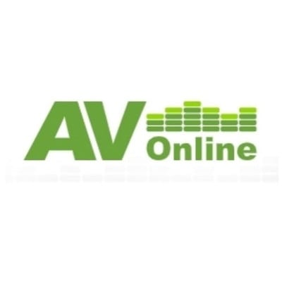 audiovisualonline.co.uk