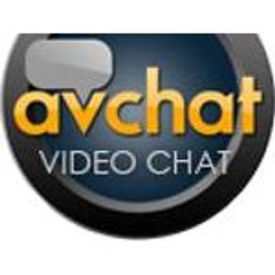 avchat.net