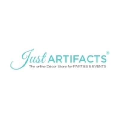 justartifacts.net
