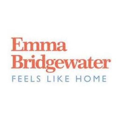 emmabridgewater.co.uk