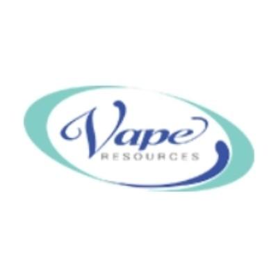 vaperesources.co.uk