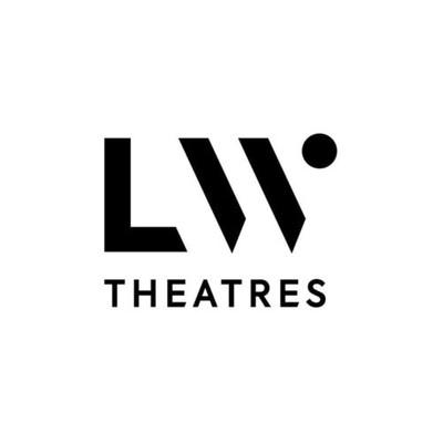 lwtheatres.co.uk