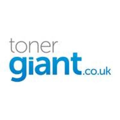 tonergiant.co.uk