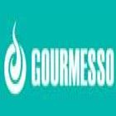 gourmesso.co.uk