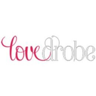 lovedrobe.co.uk
