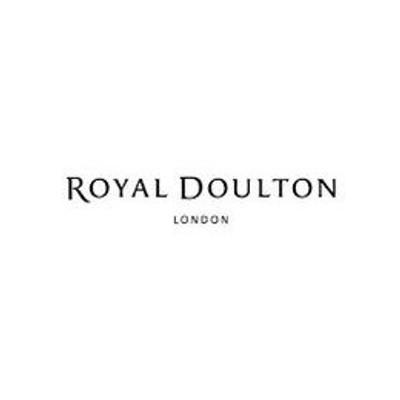 royaldoulton.co.uk