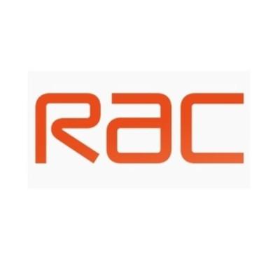 rac.co.uk