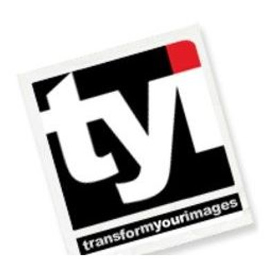transformyourimages.co.uk