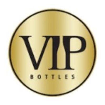 vipbottles.co.uk