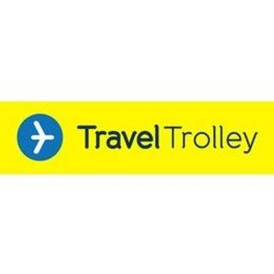 traveltrolley.co.uk