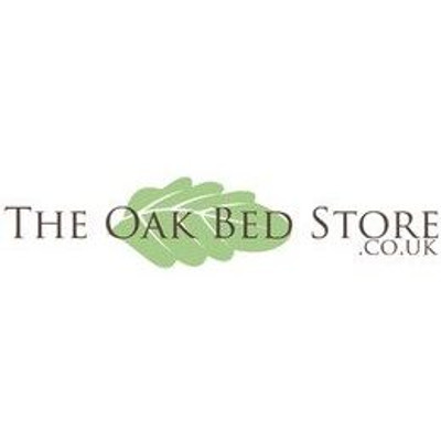 theoakbedstore.co.uk