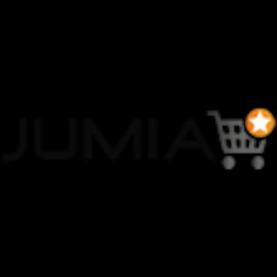 jumia.co.ke
