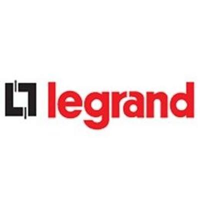 legrand.us
