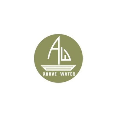 abovewater.co