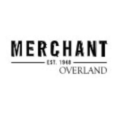 merchant1948.co.nz