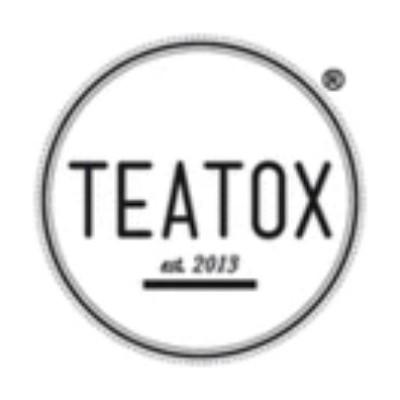 teatox.de