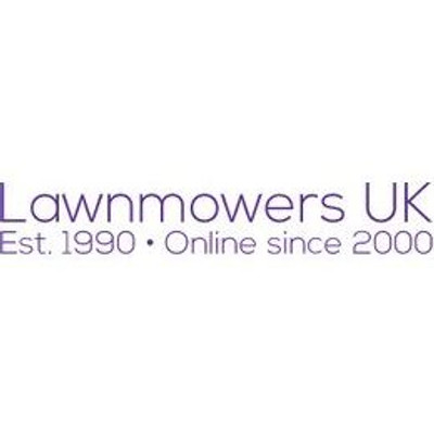 lawnmowers-uk.co.uk