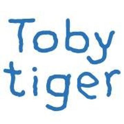tobytiger.co.uk