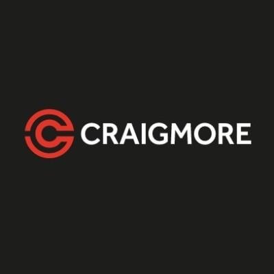 craigmoreonline.co.uk