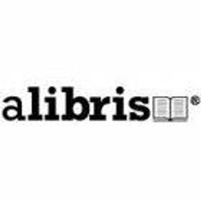 alibris.co.uk