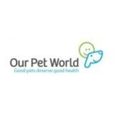 ourpetworld.net
