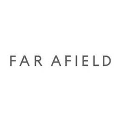 farafield.uk