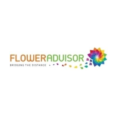 floweradvisor.com.sg