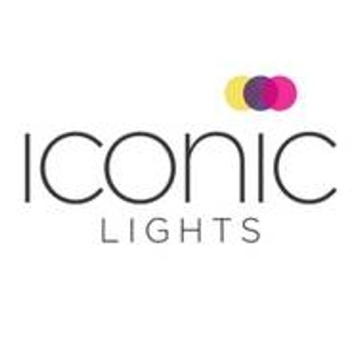 iconiclights.co.uk