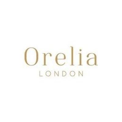 orelia.co.uk