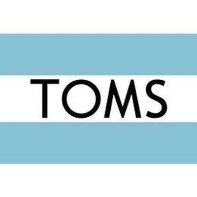 toms.ca