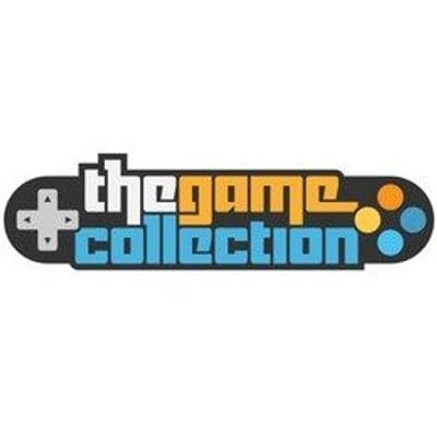 thegamecollection.net