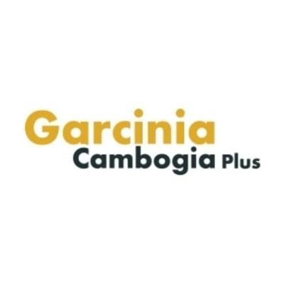 garciniacambogiaplus.shop