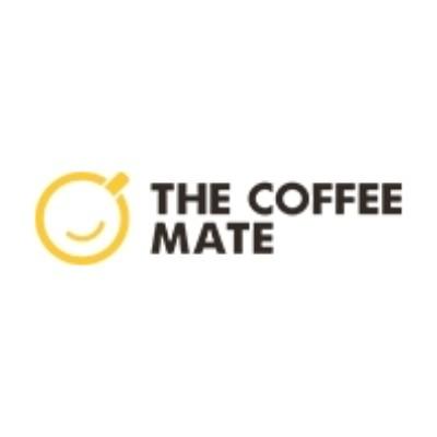 thecoffeemate.co.uk