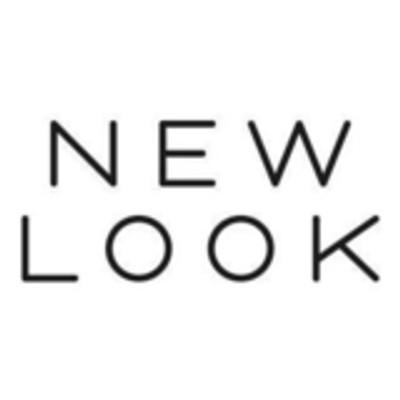 newlook.co.uk