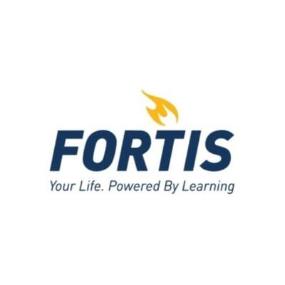 fortis.edu