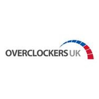overclockers.co.uk