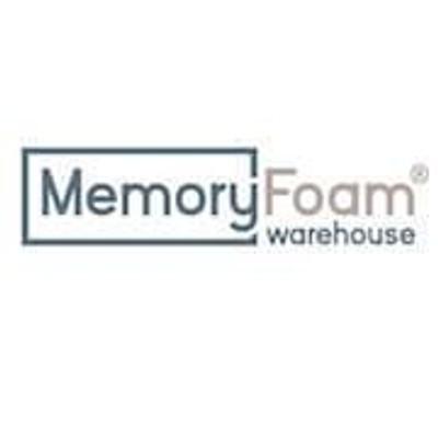 memoryfoamwarehouse.co.uk
