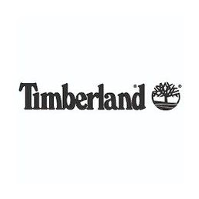 timberlandonline.co.uk