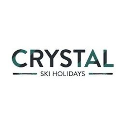 crystalski.co.uk