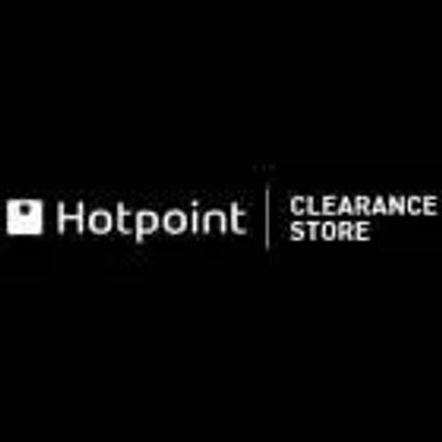 hotpointclearance.co.uk