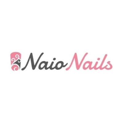 naio-nails.co.uk
