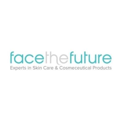 facethefuture.co.uk