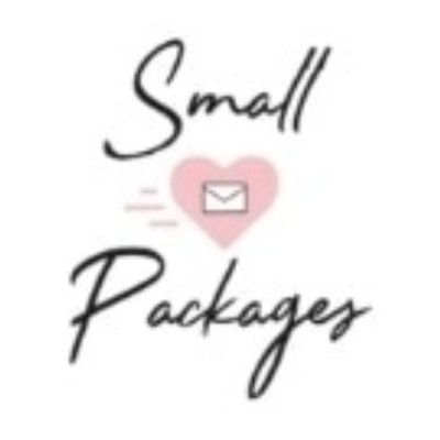 smallpackages.co