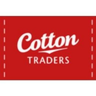 cottontraders.co.uk