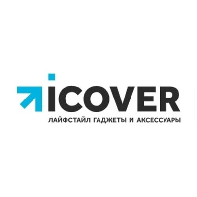 icover.ru