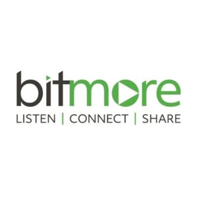 bitmore.co.uk