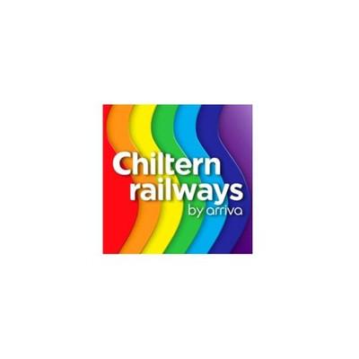 chilternrailways.co.uk