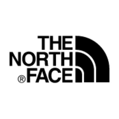 thenorthface.it